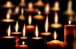 stock-photo-13062250-candle-light