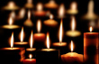 stock-photo-13062250-candle-light