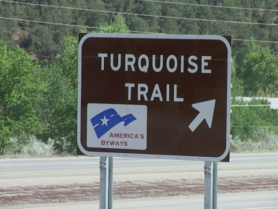 www.turquoisetrail.org