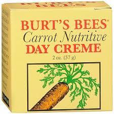 Carrot Nutritive
