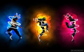 www.pirouettedanceacademy.com