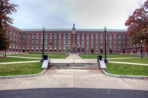 www.providence.edu