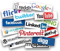 mergesocialmedia.com