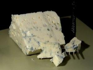 www.cheese.com