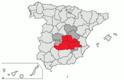 www.wikipedia.com