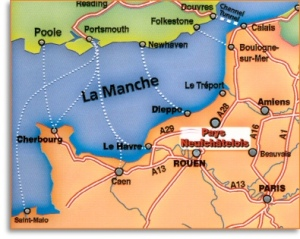 www.cc-pays-neufchatelois.fr