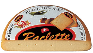 www.switzerlandcheese.ca