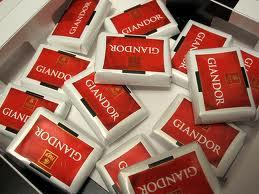Giandor