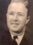 John M. Reynolds 1918-1979