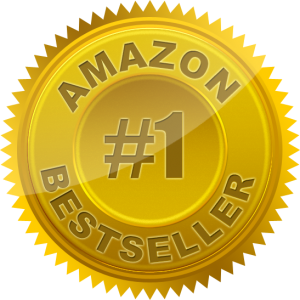 What is a Bestseller,Anyway?