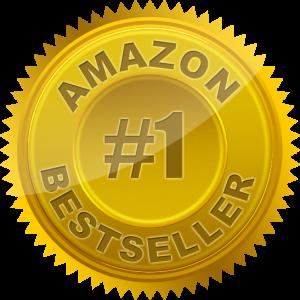 No1-Amazon-Bestseller-Seal-300x300