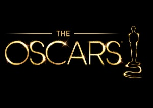 It's OSCAR Night! #GIVEAWAY