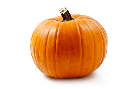 pumpkin-simple-image