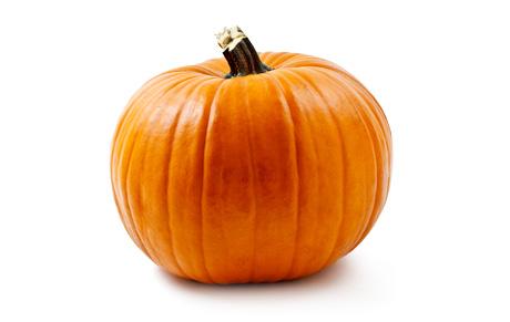 pumpkin-simple-image