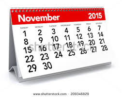Nov 2015