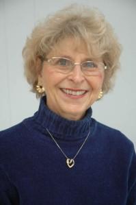 Tillinghast Debbie