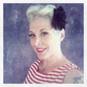 Rigney Heather