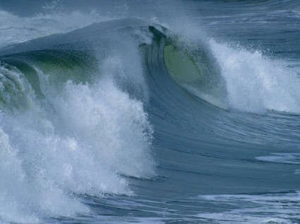 water_roller_roll_big_wave_223338