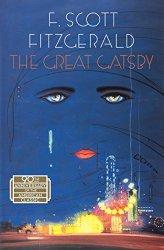 Gatsby book