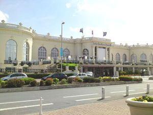 Casino_de_deauville