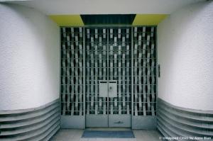 Rue-Mallet-Stevens-Martel-studio-entrance-Untapped-Paris