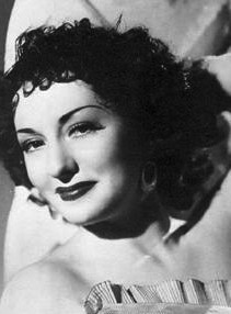 Viviane Romance (Source: Wikipedia)