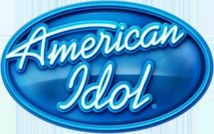American_Idol_logo