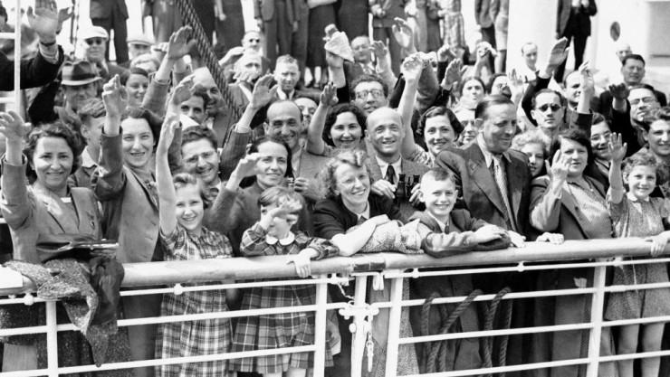 Refugees-Of-History_Horo-1-e1448075679214