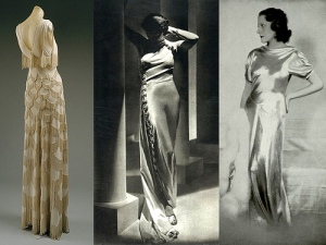 "Paris Between the Wars – ""V"" is for Madeleine Vionnet – Martha ..."