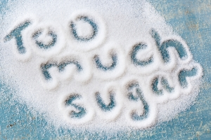too-much-sugar