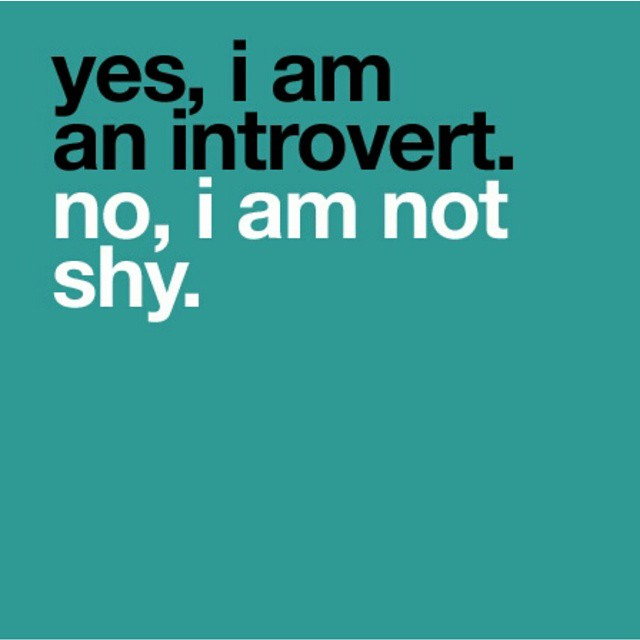 introvert-vs-shy