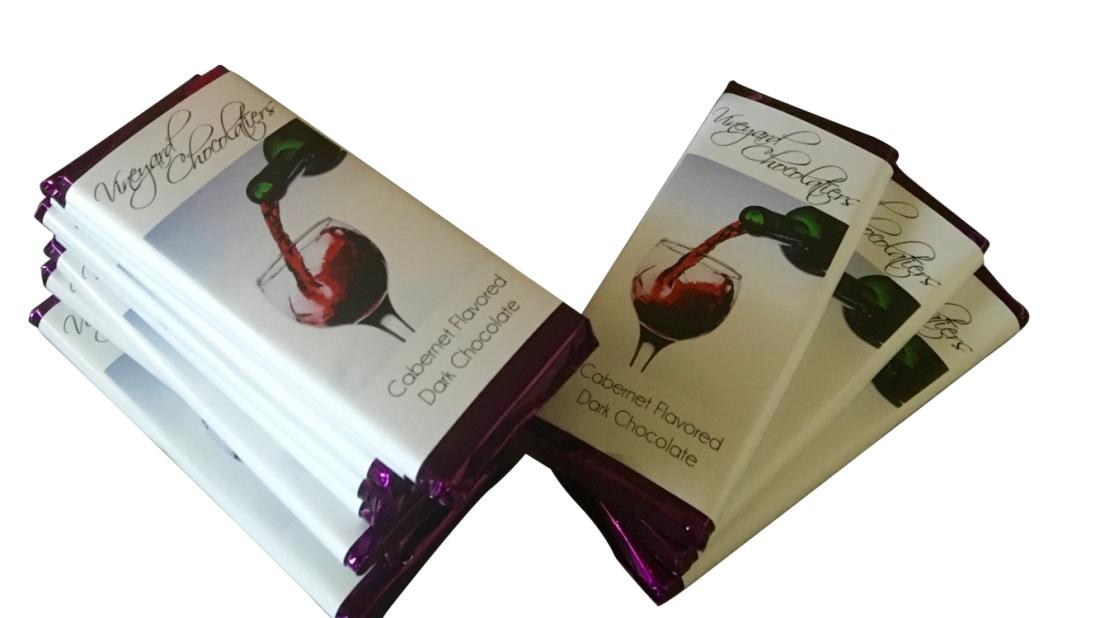 Vineyard Chocolates