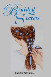 braided-secrets