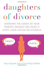 daughters-of-divorce