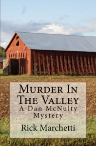 murder-in-the-valley