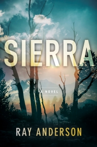 sierra-cover-photo