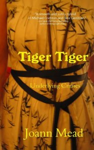 tiger-tiger-book-cover-land-4