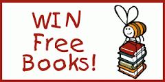win-books