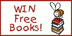 win-books