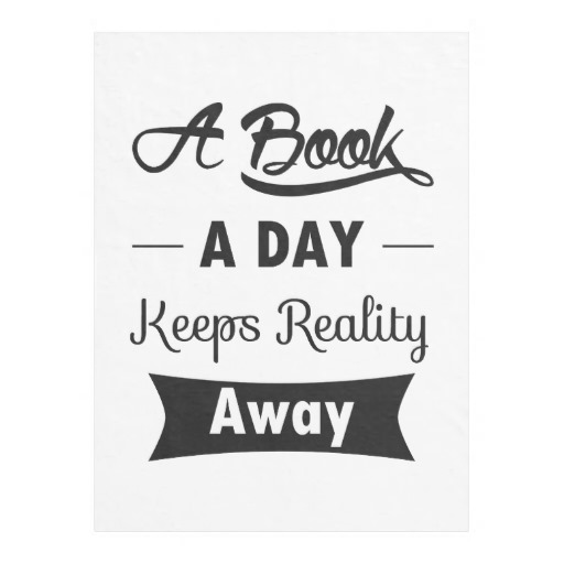a_book_a_day_keeps_reality_away_fleece_blanket-r0fced8c778fc4384bbd34f076443e09f_zkhkh_512