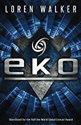 eko-loren-walker