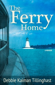ferryhome_v9-2