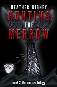hunting-the-merrow