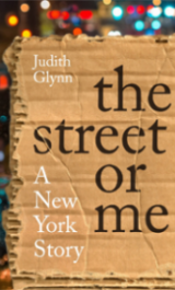 the-street-or-me