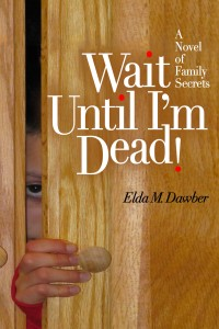 wait-until-im-dead-dawber