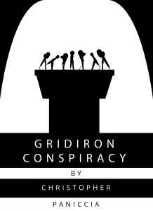 gridiron-second-edition