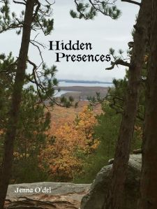 hidden-presences