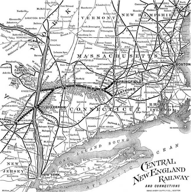1901_cne_map