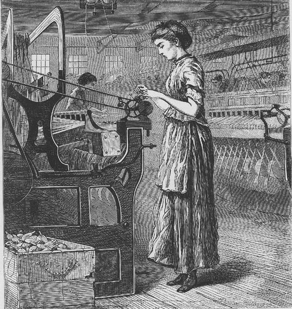 cartoon-or-sketch-of-mill-woman_0
