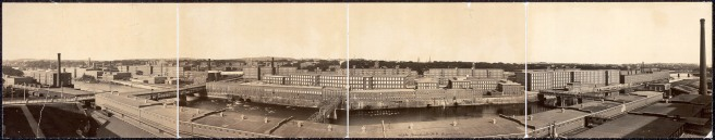 manchester-cotton-mill-manchester-new-hampshire